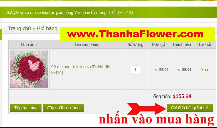 Huong Dan Mua Hang 4