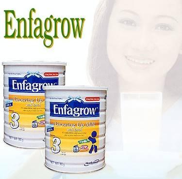 Sữa bột HV-GM-9003(ID: HV-GM-9003)