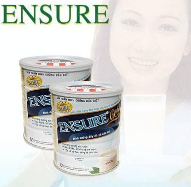 Sữa bột HV-GM-9017(ID: HV-GM-9017)