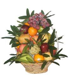 Giỏ trái cây HV-F-615(ID: HV-F-615)