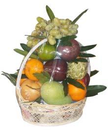 Giỏ trái cây HV-F-616(ID: HV-F-616)