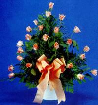 Hoa hồng HV-A-030(ID: HV-A-030)