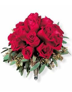 Hoa cưới - 063 HV-0418_HOACUOI-063(ID: HV-0418_HOACUOI-063)