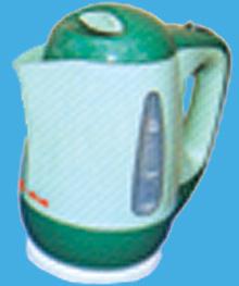 Ấm Điện Siêu Tốc Gali HV-GALIHCM_GE-6202(ID: HV-GALIHCM_GE-6202)