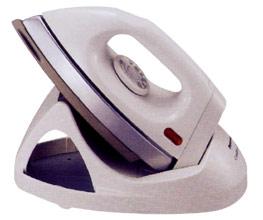 Bàn ủi khô PANASONIC HV-0355_NI-100DX(ID: HV-0355_NI-100DX)