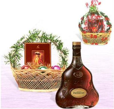 700ml Henessy XO Cognac made in France (ID: HV-NH-N-5180)
