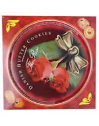 Bánh quy bơ The Rose454g(ID: HV-GOL-2005-111)