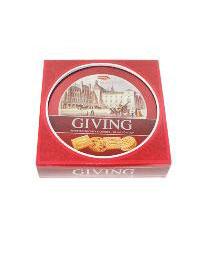 Bánh quy hỗn hợp Giving Bibica 450g(ID: HV-GOL-BBC-209385)