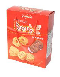 Bánh quy hỗn hợp Paramy Bibica 350g(ID: HV-GOL-KDO-209131)