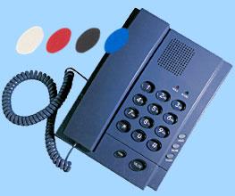 Điện thoại để bàn KTel 203(ID: HV-GOL-Dt-203)