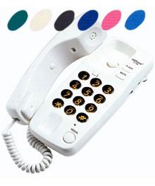 Điện thoại để bàn KTEL 102(ID: HV-GOL-dt-102)