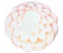 Bánh dẻo Thập Cẩm 1 trứng (250g) - NHÀ HÀNG ĐỒNG KHÁNH(ID: NHDK-D20)