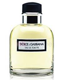 D&G Pour Homme (Men) 75ml - D&G(ID: HV-GOL-ANM-DGPH)
