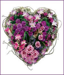 My love (HV-GOL-0709-CM-0032)(ID: HV-GOL-0709-CM-0032)