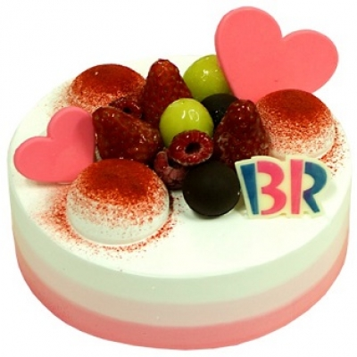Berry Me (15 cm) (ID: TH-BERRY-ME)