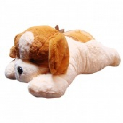 Yellow Dog(ID: TH-YELLOW-DOG-2)