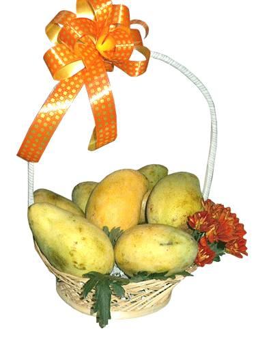 Giỏ trái cây HV-F-607(ID: HV-F-607)