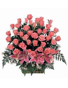 Chúc mừng Mẹ yêu HV-GL-FB-GIOHOA-0012(ID: HV-GL-FB-GIOHOA-0012)