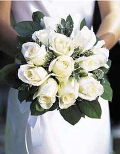 Hoa cưới - 061 HV-0418_HOACUOI-061(ID: HV-0418_HOACUOI-061)