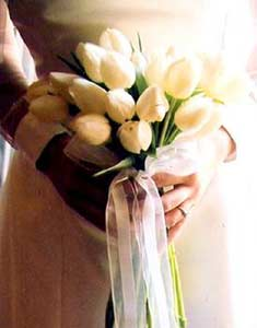 Hoa cưới - 060 HV-0418_HOACUOI-060(ID: HV-0418_HOACUOI-060)