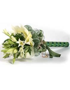 Hoa cưới - 048 HV-0418_HOACUOI-048(ID: HV-0418_HOACUOI-048)