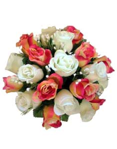 Hoa cưới - 044 HV-0418_HOACUOI-044(ID: HV-0418_HOACUOI-044)