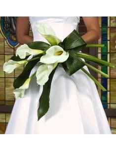 Hoa cưới - 038 HV-0418_HOACUOI-038(ID: HV-0418_HOACUOI-038)