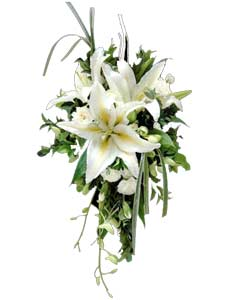 Hoa cưới - 033 HV-0418_HOACUOI-033(ID: HV-0418_HOACUOI-033)