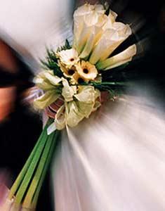 Hoa cưới - 019 HV-0418_HOACUOI-019(ID: HV-0418_HOACUOI-019)