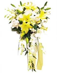 Hoa cưới - 015 HV-0418_HOACUOI-015(ID: HV-0418_HOACUOI-015)