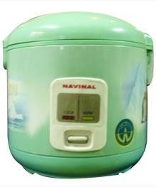 Nồi cơm điện Navinal HV-0447_CFXB50-2S(ID: HV-0447_CFXB50-2S)