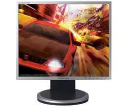 Màn hinh LCD 17(ID: HV-0392_740N)