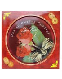 Bánh quy bơ The Rose 908g(ID: HV-GOL-2005-112)