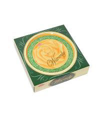 Bánh quy hỗn hợp Warmly Bibica 350g(ID: HV-GOL-BBC-209408)