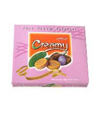 Bánh quy kem khoai môn Bibica 300g(ID: HV-GOL-BBC-203444)