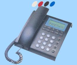 Điện thoại để bàn KTel 824(ID: HV-GOL-KTEL_824)