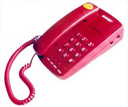 Điện thoại để bàn hiệu Miswi(ID: HV-GOL-MISWI-301)