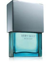 Very Sexy for Him 2 (Men) - 50ml (ID: HV-GOL-VIC-VSFHI2)
