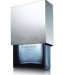 Very Sexy for Him (Men) - 50ml (ID: HV-GOL-VIC-VSFHI)
