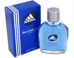 Nước hoa Adidas Blue Challenge EDT(100ml)(ID: HV-GOL-ADS-10112)