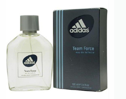Nước hoa Adidas Team Force EDT 100ml (ID: HV-GOL-ADS-510075)