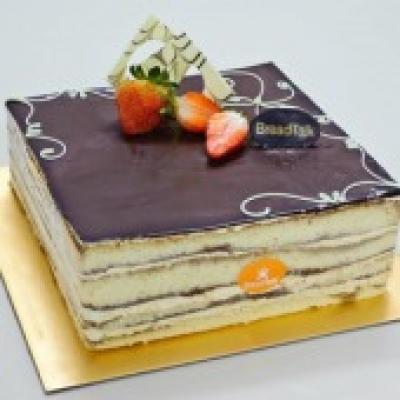 Les Opera - Breadtalk Cakes(ID: TH-BT-LES-OPERA)