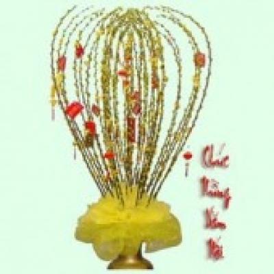 Đào Singapore Vàng (1,4m)(ID: TH-DAO-SING-VANG-1-4M)