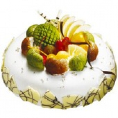 Fruit Cake 2(ID: TH-FC-2)