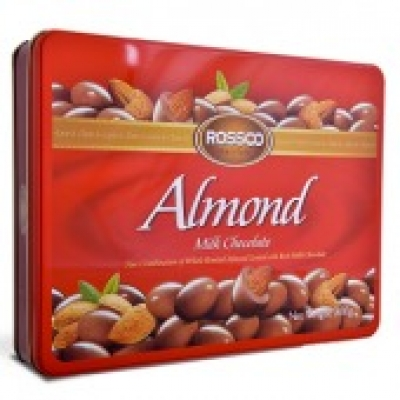 Rossco Almonds Chocolate (ID: TH-ROSSCO-ALMONDS-CHOCO)