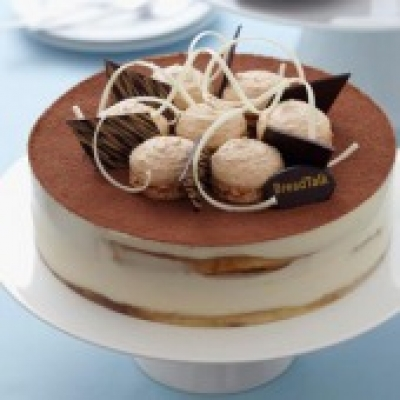 Tiramisu 2 - Breadtalk Cakes(ID: TH-TIRAMISU-2)